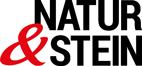 Natur&Stein Logo