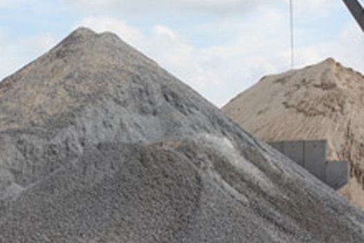 Bergschneider Ibbenbüren bergschneider ihr partner für natursteine logistiklösungen