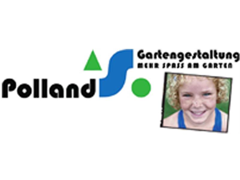 Logo Polland