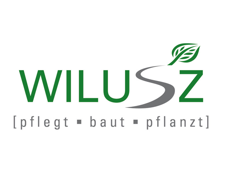 Logo Wilusz