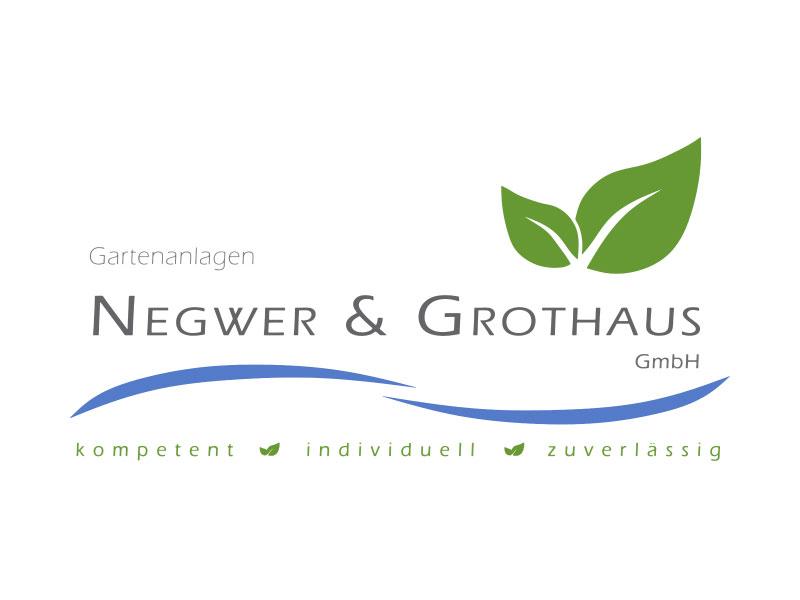 Logo Negwer & Grothaus