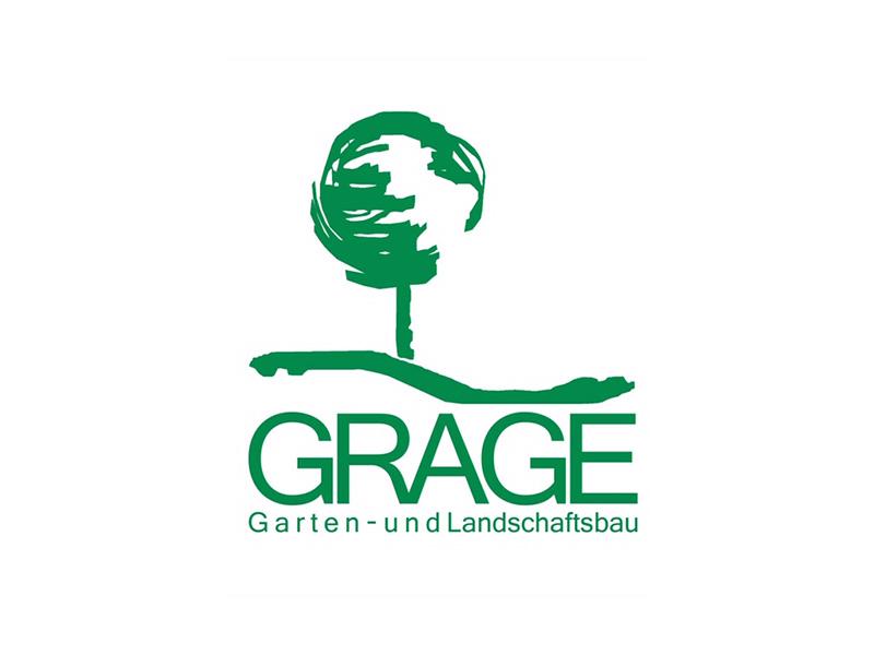 Logo Grage