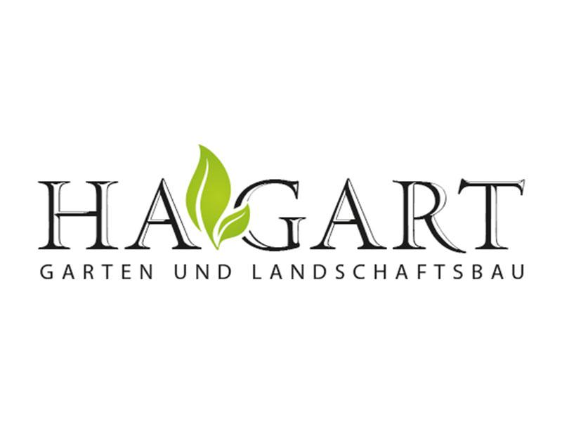 Logo Hagart