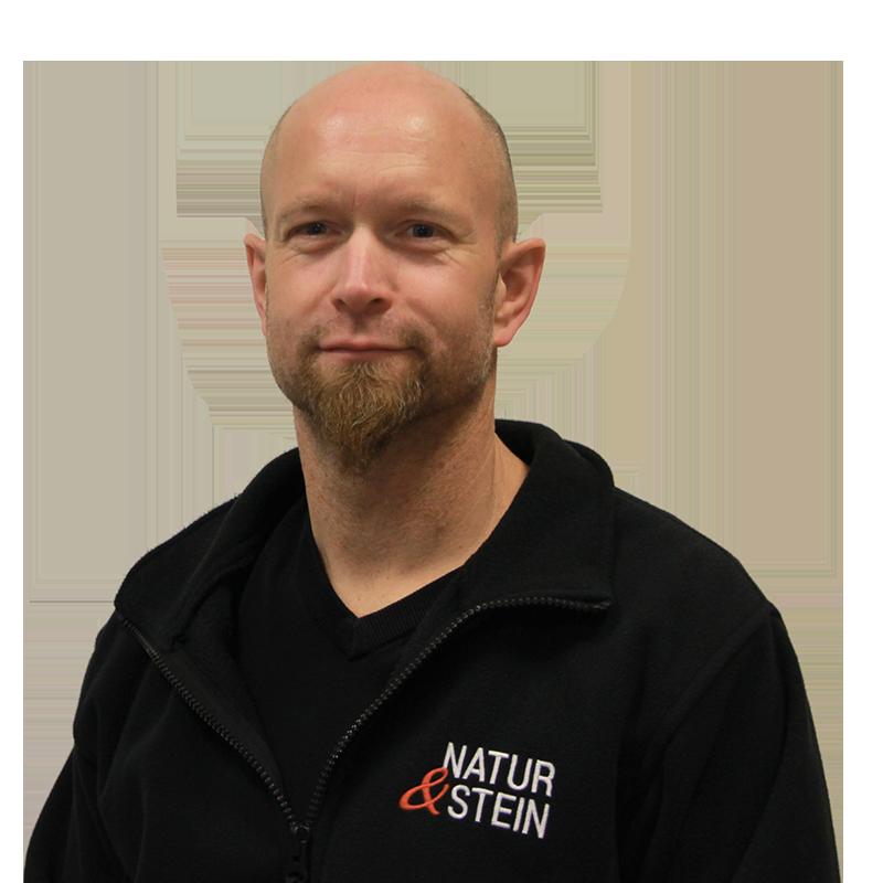 Ihr Ansprechpartner in Osnabrück: Markus Klesper